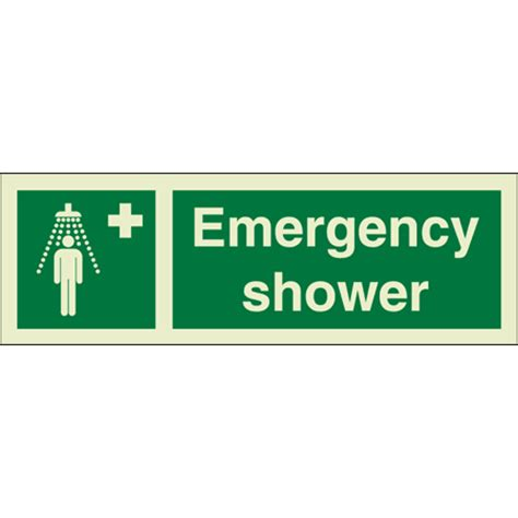 Safety Showers Regulations Uk by Emergency Showers Regulations Uk 28 Images Safety