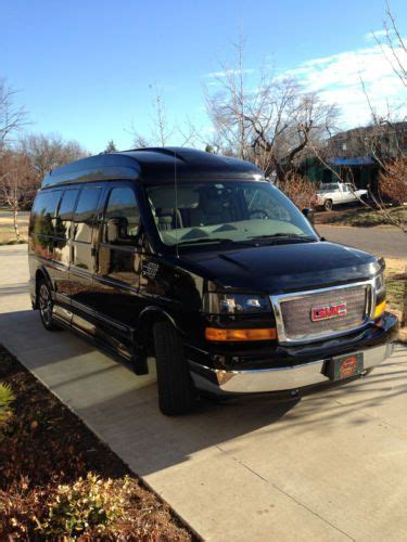 electric power steering 2006 gmc savana 1500 windshield wipe control service manual electric power steering 2012 gmc savana 1500 parking system remove a