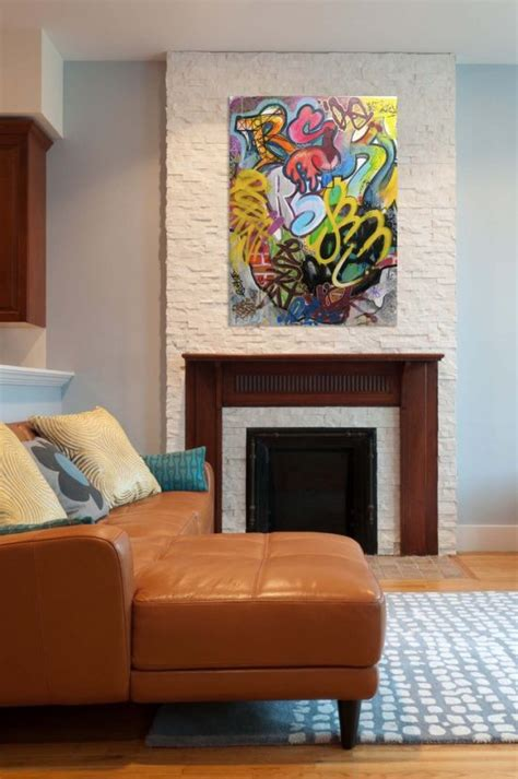 Enhance Your Room Decor With Enhance Your Home With Modern Wall Decor Of 2016