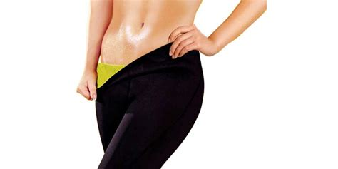 Thermo Slimming Detox by Thermo Slim Detox 3 Colors