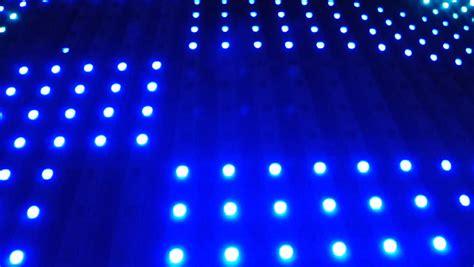 led stage flood lights flashing lights spotlight flood lights led wall stage