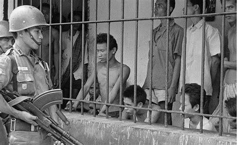 Peristiwa 1 Oktober 1965 peristiwa g30s 1965 dan indonesia saat ini
