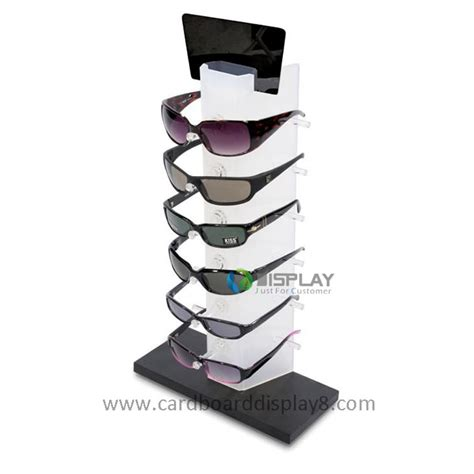 Sunglass Rack For Sale by Sunglasses Rack For Sale Sunglasses Promotional Acrylic