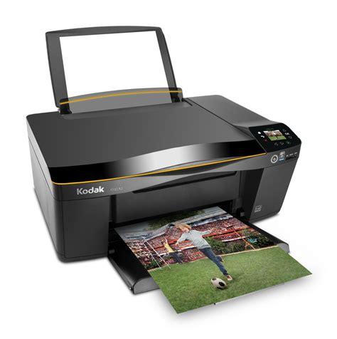 Printer Photo kodak esp 1 2 3 2 all in one printers and pic hd app