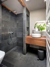 Houzz Bathroom Design small bathroom design ideas remodels amp photos