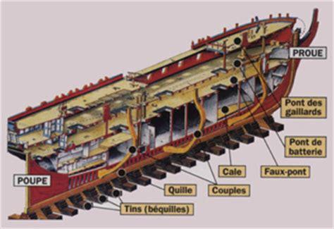 hermione bateau trajet model ship la fayette hermione