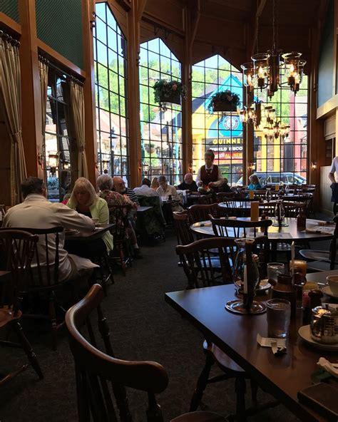 The House Pantry Restaurant by Pancake Pantry Gatlinburg Hours Menu Prices