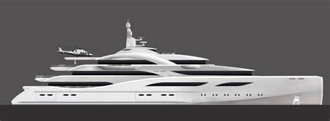 icon yacht design icon yachts 85m motor yacht concept by h2 design yacht