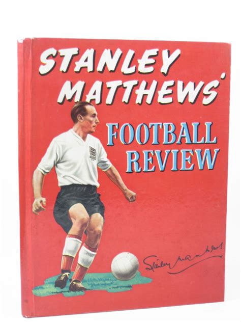 Book Review Everything A Needs To About Football By Simeon De La Torre And Brown by The Of Hilda Carline Mrs Stanley Spencer Written By
