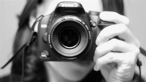 portare con se portare con s 233 la propria macchina fotografica generale