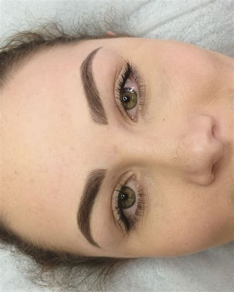 feather tattoo eyebrow penrith best 25 eyebrows ideas on pinterest eyebrow shapes