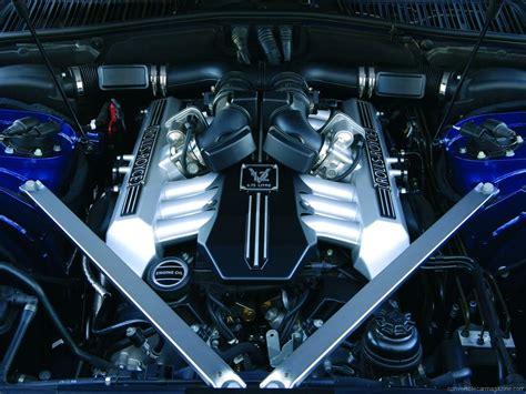 motor repair manual 2012 rolls royce phantom seat position control rolls royce phantom drophead coupe buying guide