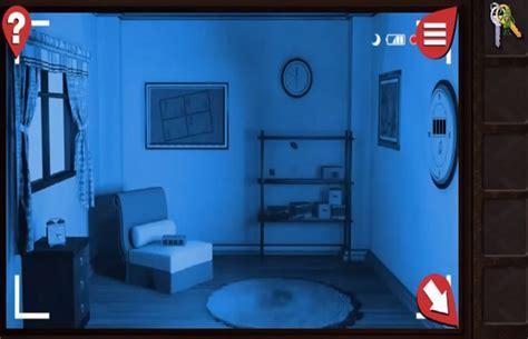 escape room solutions solution pour room escape terror 11 et 12 zoneasoluces fr