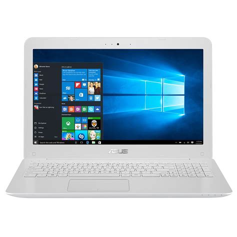 Asus Z5 Ram 2gb asus k555uq 箘5 7200u 2 5ghz 12gb ram 1tb hdd 2gb 15 6 quot w10 notebook vatan bilgisayar