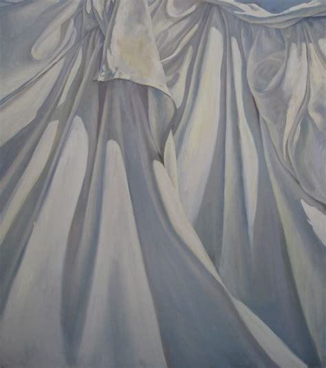 drapery painting 17 best images about folds on pinterest charcoal