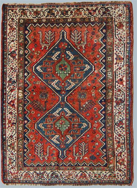 antichi persiani tappeti antichi persiani tappeti persiani le imperdibili