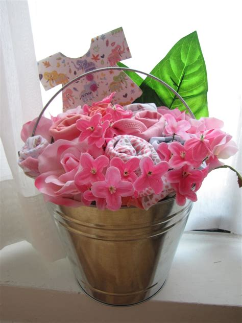 Baby Shower Gift Diy by Diy Baby Shower Gift Idea Style At Home