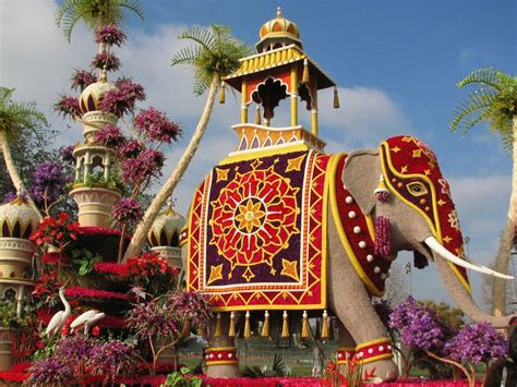 2016 rose bowl parade floats 17 best ideas about rose bowl parade on pinterest rose