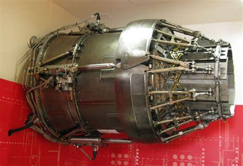 Thrust-Vectoring Upgrade for Typhoon Eurojet EJ200? J 200