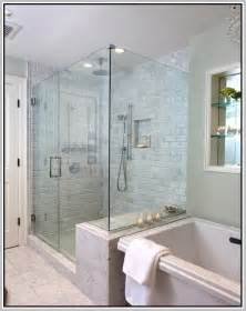 how to install a frameless glass shower door frameless sliding glass shower doors home design ideas