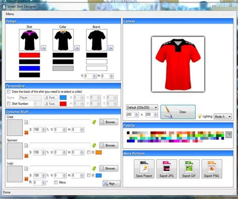download aplikasi desain jersey basket tips desain kaos futsal sendiri kostumbola com