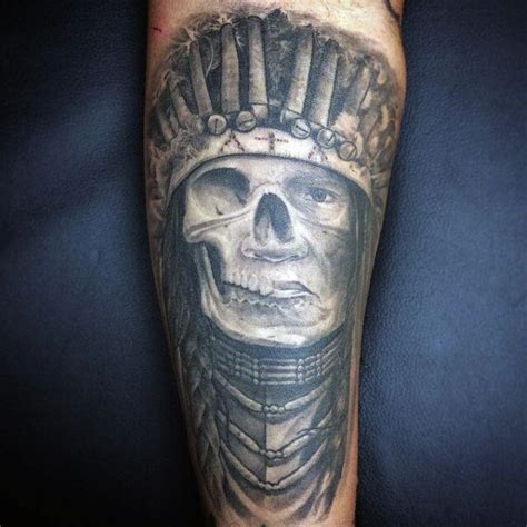 american indian tattoos for men 100 american tattoos for indian design ideas