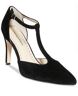 macy high heels pumps high heels macy s favorite things