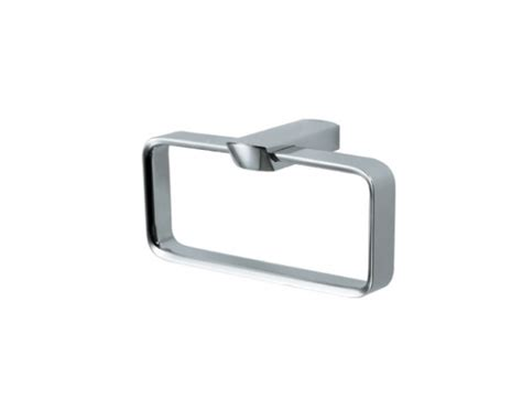 Toto Cocktail Ds732 Towel Ring Ideal Merchandise Toto Bathroom Accessories