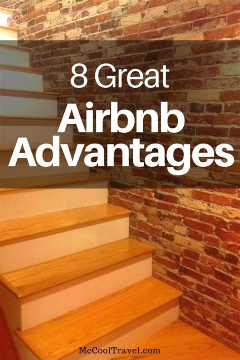 maine air bnb 100 maine air bnb window into airbnb u0027s hidden