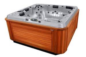 Spa Models Coast Spas And Franklin Electric Co Recall Coast Spas Due