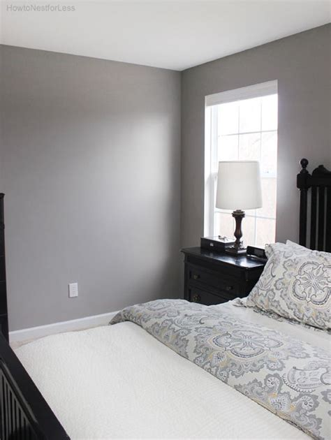 images  sherwin williams functional gray  pinterest nests gray rooms
