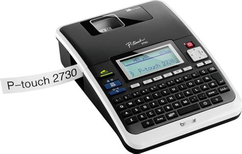 Pt 2730 Barcode Printer pt 2730 printer the barcode experts low prices
