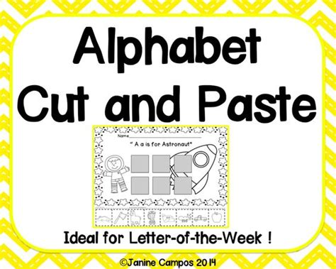 Research Letter Of The Week Sound Cut And Paste Cut And Paste The O Jays And