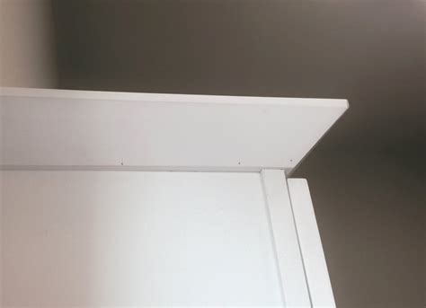 adding crown molding to ikea cabinets furniture cabinet crown moulding luxury kitchen cabinet