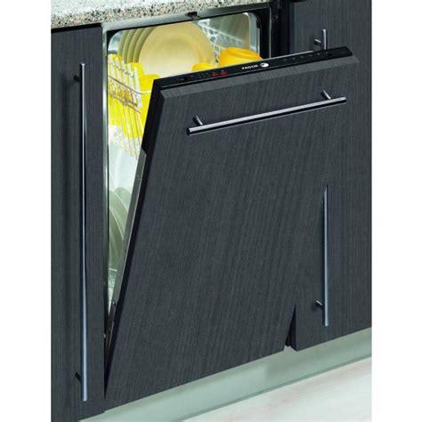 Difference Lave Vaisselle Semi Encastrable Et Encastrable by Lave Vaisselle Bosch Encastrable Beautiful Lave Vaisselle