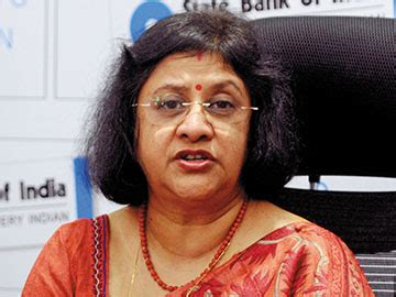 Manas Bhattacharya Stanford Mba by Sbi S Will Attack Bad Loans Forbes India