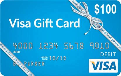 Check A Visa Gift Card - check out goodyear eagle sport all season tires 100 visa gift card giveaway
