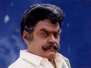 Vijayakanth Pictures, Images, Photos