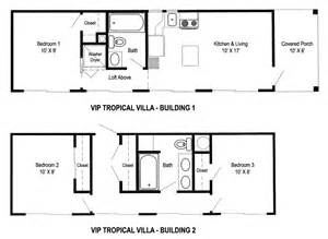 12x24 Floor Plans 12x24 home floor plans submited images