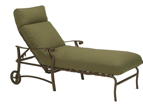 metal chaise lounge with wheels metal chaise lounge with wheels 28 images castelle