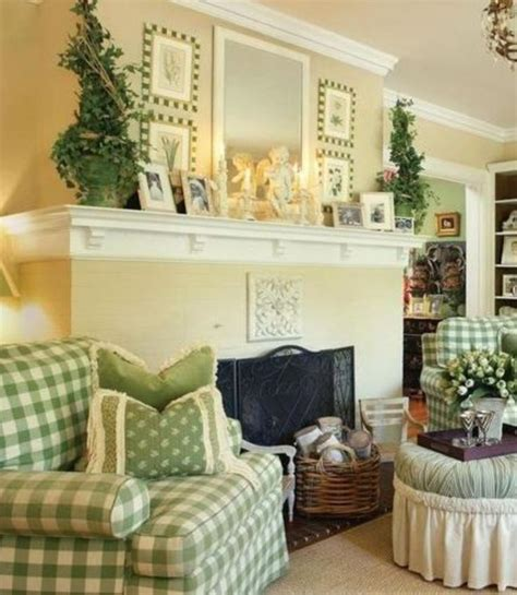 beautiful french country living room dzqxh com breathtaking 94 beautiful french country living room you
