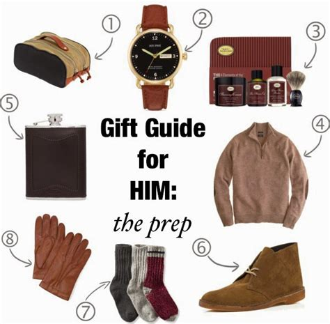 Great Gifts For Him 100 by Gifts For Him 100 Images 16 Creative Inexpensive S Day