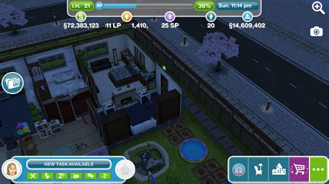 sims freeplay apk mod e hacks the sims free play 5 11 0 mod apk unlimited