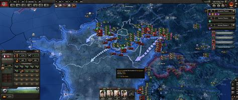 Of Iron hearts of iron iv review the greatest war