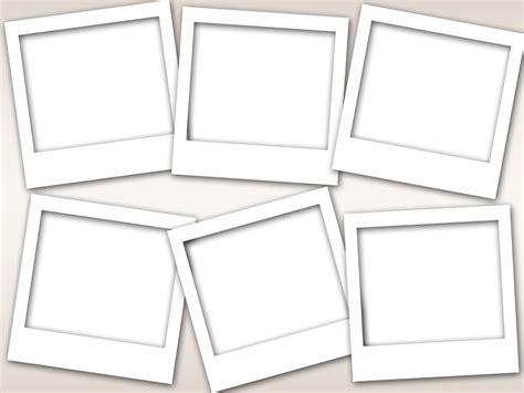 design de foto online larissa manoela png s para capas ou montagens