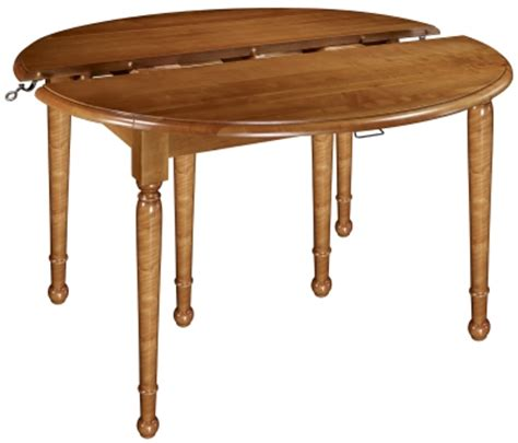 Table A Manger Bois Metal 926 by Shopping Portail Free