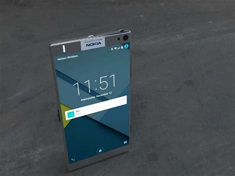 new mobile phones nokia most searched upcoming nokia android smartphones mobiles