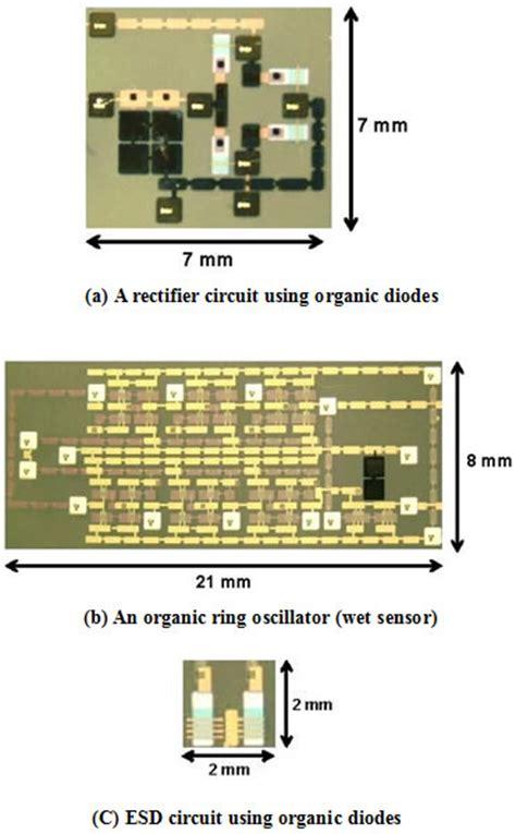 audio capacitor autozone 150 ohm resistor autozone 28 images capacitor audio isolation 28 images pac sni 1 rca 1984