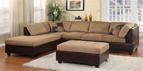 sofa cleaning services in bangalore carpet and sofa cleaners in bangalore sofa menzilperde net