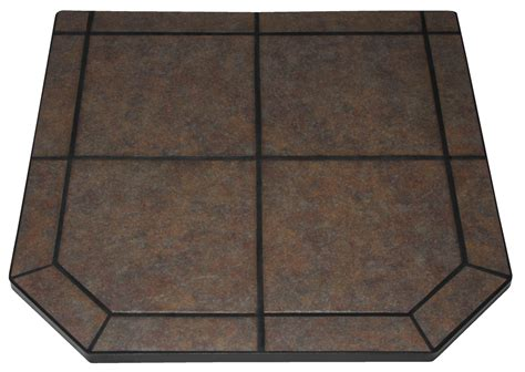 hearth pads archives tubs fireplaces patio - Fireplace Hearth Pads